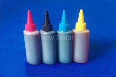 Dye ink for ricoh (GL41)SG 2100N/3100N
