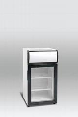 50L  Counter Top Cooler