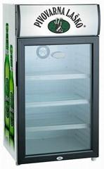 80L  Counter Top Cooler