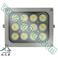 150米LED白光補光燈