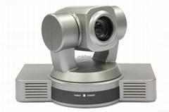 高清視頻會議攝像機DCS-HD20K