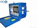 COMIX Conveyor Belt Vulcanizing Machine 4