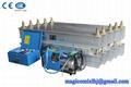 SD Portable Conveyor Belt Splicing Machine 3