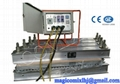 CZ-CMX Conveyor Belt Splicing Machien