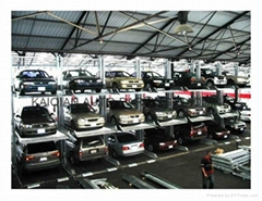 canvas carport,parking lot machines,lift bridge car,car parking system
