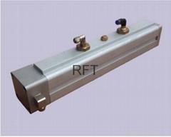 YQYBL系列RFT输送泵_元利流体