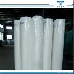 Water Soluble Non Woven