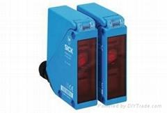 特价销售光电开关WS/WE100-2P1439