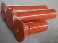 铸胶陶瓷滚筒厂家直销现货供应 3