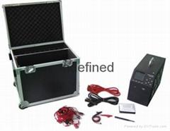 大品牌220V蓄电池放电仪