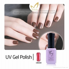 factory Wholesale Nail polish