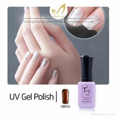 uv gel 1kg uv polish professional wholesale uv gel