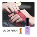 Hot wholesale Nail Polish,Uv Gel Nail