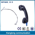 china popular outdoor payphone