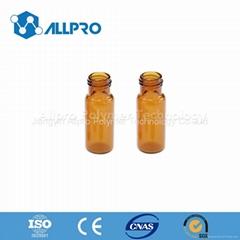 9-425 amber autosampler Vial