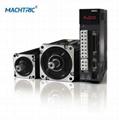 Machtric s900gs mini inverter china trading company for Ac servo motor drive