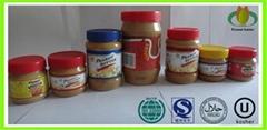 Shandong Yichun Foodstuffs Co.,Ltd