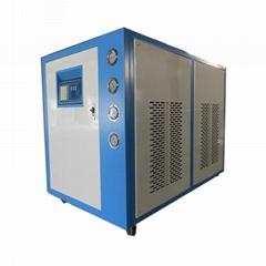 塑胶模具冷却专用冷水机