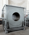 industrial washing machine 4