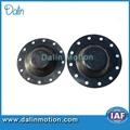 Mud Pump Diaphragm Of BOMCO/EMSCO F Series
