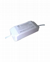 40-60 w external power supply