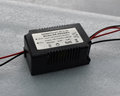Plant growth lamp power supply 1