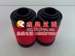 清倉多米尼克K0170A0精密濾芯