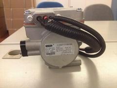 12v compressor DM18A7
