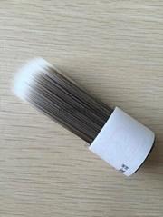 畫筆用化纖絲毛(MD-9)