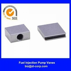 Fuel Injection Pump Vane