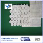 抗冲击氧化铝陶瓷片