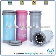 High quality hot sale vacuum flasks water bottle