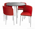 dining furniture 1