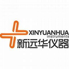 郑州新远华仪器有限公司