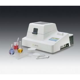 赛多利斯LMA200PM微波水份测定仪 1