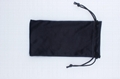 microfiber cleaning pouch 2