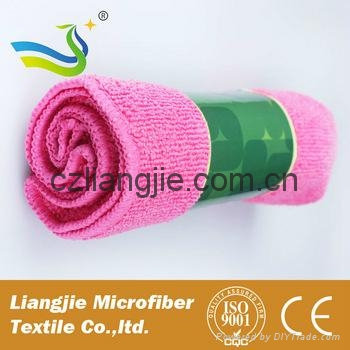 microfiber cleaning cloths 3