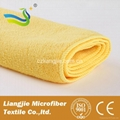 microfiber sports towel with private logo 4