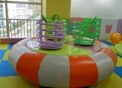 儿童遊樂設備