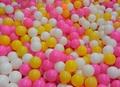 海洋球 1