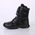 CQB Botas Army Sport Shoes For Men