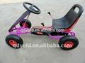 cheap racing go kart 2