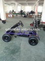off road b   y outdoor sports go kart for adults 2