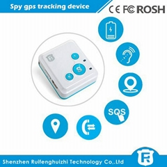 online mobile phone tracking device portable mini gps phone number locator