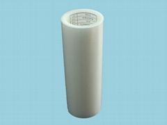 PE網紋保護膜