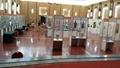 南宁专业租赁展览展示柜 2