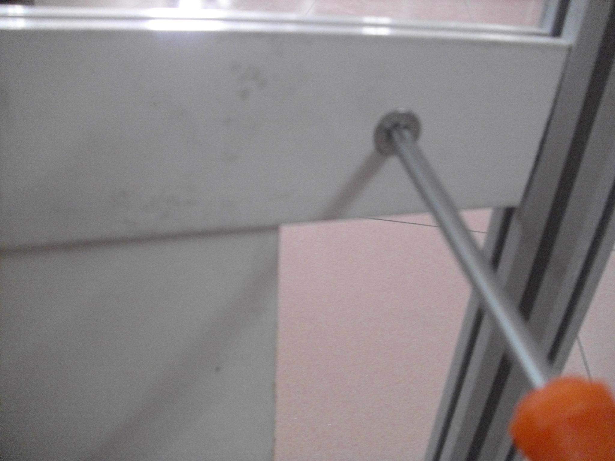 廣西南寧展覽會廠價供應展覽配件扳手 2