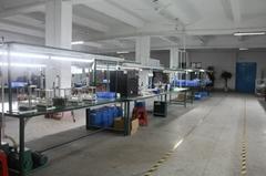 深圳市龙岗区文彩打印耗材店