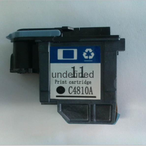 深圳文彩HP11打印頭HP500漢邦服裝繪圖儀墨盒HP45墨水 2