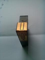 大量收购HP45德创喷码机墨盒墨水HP11打印头
